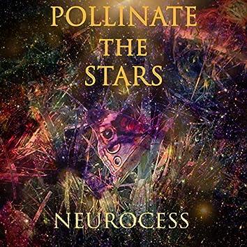 Pollinate the Stars