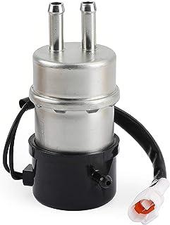 Suchergebnis Auf Für Motorrad Kraftstoffpumpen Yashikeji Pumpen Kraftstoffförderung Auto Motorrad