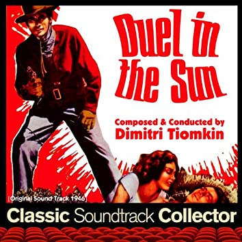 Duel in the Sun (Ost) [1946]