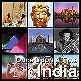 Cliquez pour ouvrir le point de vue élargi India, Ravi Shankar, Double CD, Indian...