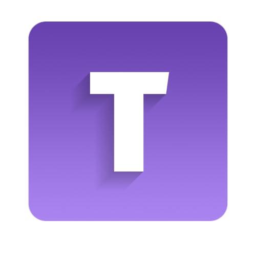 Tabuh