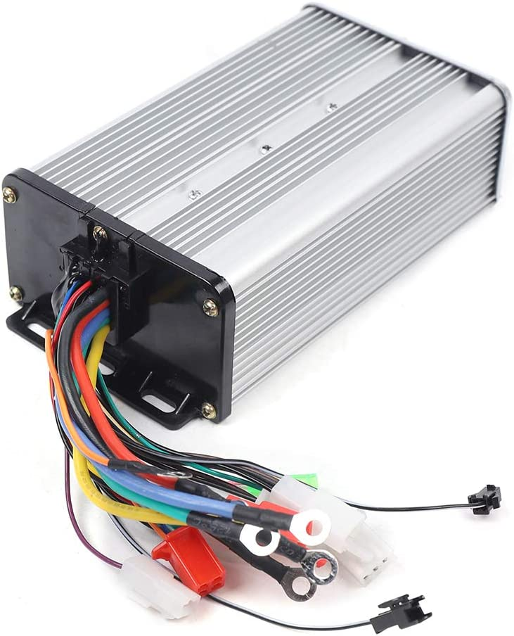 Sale SALE% OFF OFFer Gdrasuya10 Brushless Motor Controller E-B Bicycle Electric 2000W