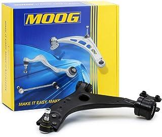 Moog NI-WP-2224 Sterzo sospensioni ruota