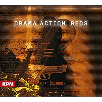 Drama Action Beds