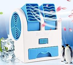 Condizionatore Portatile, (Tuyere regolabile) Personale Refr