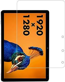 "Zshion Chuwi SurBook Mini 10.8 ""Tablet Protector de"