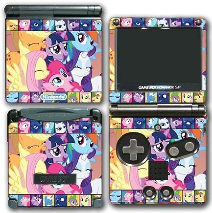 Amazon com: Pinkie - Retro Gaming & Microconsoles: Video Games