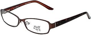 Hilary Duff Lightweight & Comfortable Designer Reading Glasses