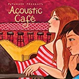 Acustic cafe