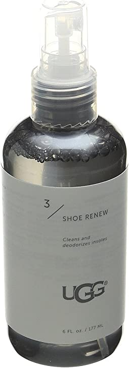 Shoe Renew