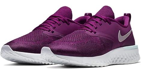 c470e489236a4 Nike Odyssey React Flyknit 2 Women s Running Shoe only  67.98 ...