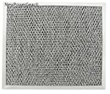 NewPowerGear Range Filter Mesh Replacement For Kenmore Sears 2335188910, 2335188911, 2335978012, 23351840590