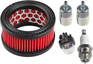 HIPA 90155Y Repower Tune-Up Kit for Echo CS370 CS370F CS400 CS400F CS420ES Chainsaw