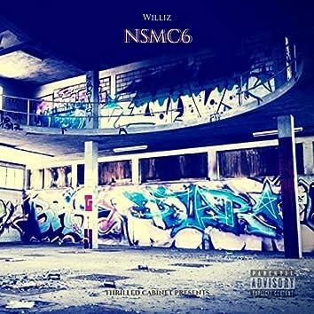 Nsmc6