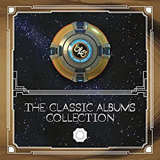 The Classic Albums Collection (B005LTDPJI) | Amazon price tracker / tracking, Amazon price history charts, Amazon price watches, Amazon price drop alerts