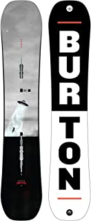 Best burton rossignol snowboard Reviews