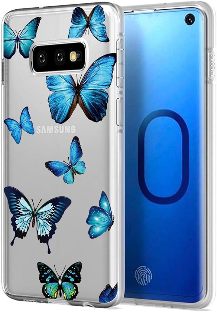 Vokuha for Galaxy S10E 5.8