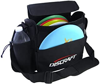 disc golf gift set