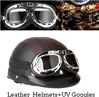 Best beon motocross helmet Reviews