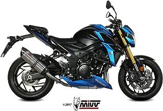 Suchergebnis Auf Für Suzuki Gsx 750 Auspuff Abgasanlage Motorräder Ersatzteile Zubehör Auto Motorrad