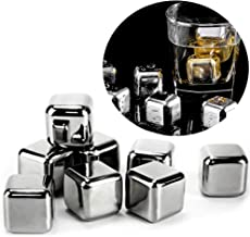 Aisoway Silicone Star Wars Ice Cube Tray Cuisson Chocolat Biscuits Moule