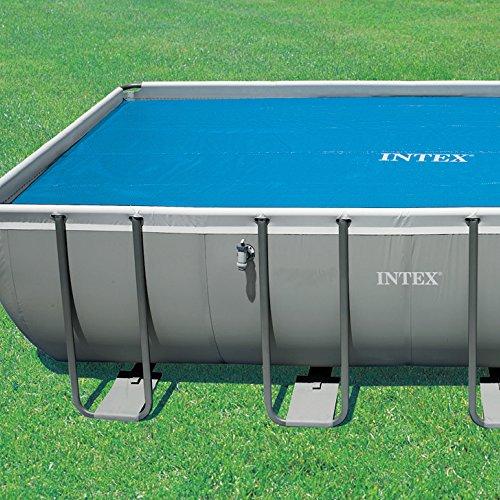 Intex 29028
