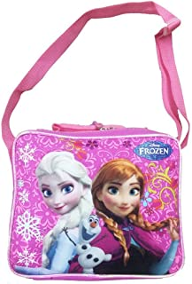 e37ac919328c Amazon.com  Granny s Best Deals - Lunch Bags   Backpacks   Lunch ...