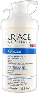 Uriage Xémose Universal Emollient Cream 400 ml. / 13.5 fl.oz