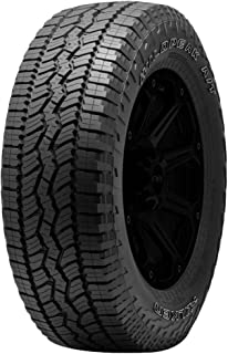 Falken Wildpeak AT3WA All-Terrain Radial Tire - 275/55R20 113T