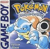Pokémon Version Argent