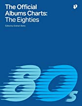 The Official Albums Charts - The Eighties