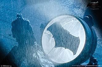 Batman vs. Superman - Signal Poster 34 x 22in