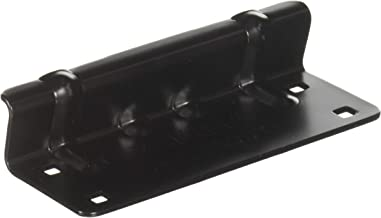 Yakima - WideBody Brackets and Mounting Hardware for 1A Raingutter Towers