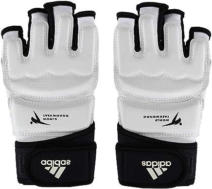 Adidas TKD Handschutz - - - WTF B00A3HJZPQ     | Die erste Reihe von umfassenden Spezifikationen für Kunden  511287