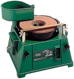 HiKOKI(ハイコーキ) 旧日立工機 刃物研磨機 砥石径205mm AC100V 家庭用刃物研磨用 GK21S2
