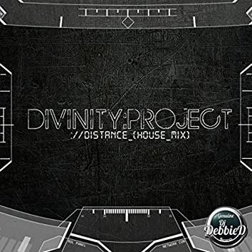Distance (Divinity House Remix)