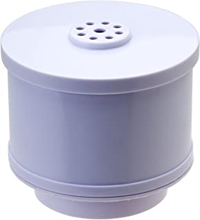 Crane Accessories, Replacement Demineralization Filter, Crane clean Control Humidifiers