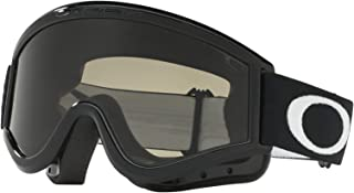 Best oakley enduro goggles Reviews