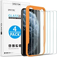 protection pro screen protector