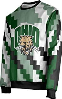 Best ohio university ugly christmas sweater Reviews