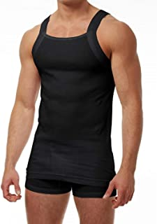 Papi Pure Cotton 3 Pack Tank 559111
