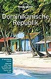 Lonely Planet Reiseführer Dominikanische Republik