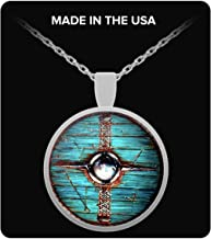 Best shield maiden jewelry Reviews