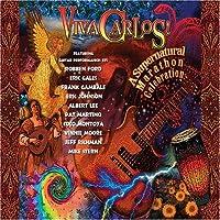 Viva Carlos by Various (2006-10-23)
