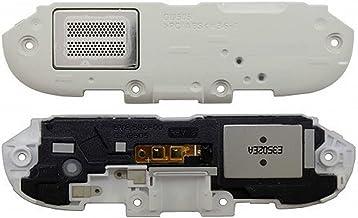 Original Samsung Galaxy S4SIV LTE GT-I9505altavoz Antena Bell zumbador