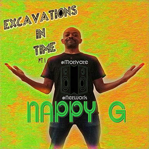 Nappy G