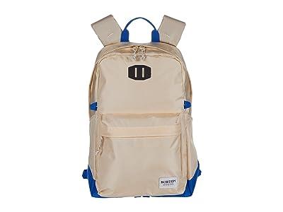 Burton Kettle 2.0 Backpack 23L