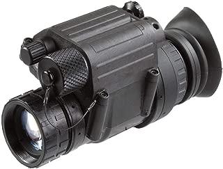 AGM 11P14122453011 Model PVS-14 NL1 Mil Spec Gen 2+