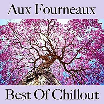 Aux fourneaux: best of chillout