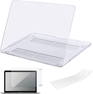Best clear laptop cover Reviews